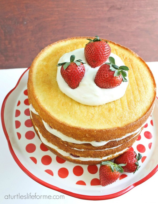 strawberry-lemon-layer-cake-A-Turtles-Life-for-Me