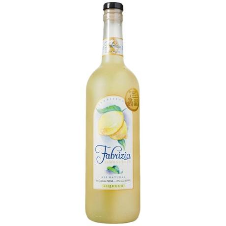 fabrizia-limoncello