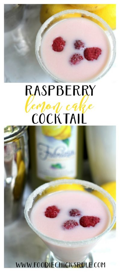 raspberry-lemon-cake-cocktail-fabrizia-so-good-foodiechicksrule