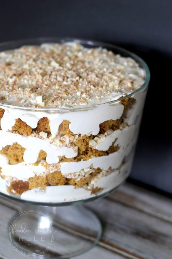 13 THANKSGIVING Recipes - You MUST Try!! foodiechicksrule.com #thanksgivingrecipes #holidayrecipes #thanksgivingideas #recipeideas #holidayrecipesideas #thanksgivingfood